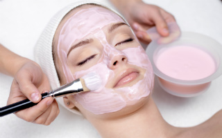 Spa Treatments, Facials & More