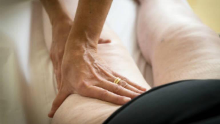 manuallymphatictherapy-300x188.jpg