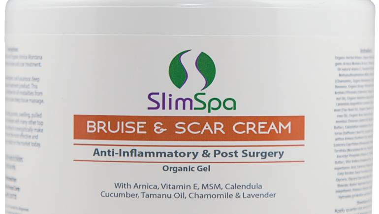 bruise_scar_cream_16oz_1.jpg