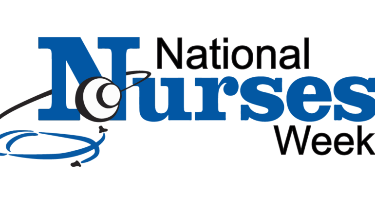NationalNursesWeek_LOGOnodate400px.png