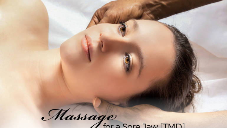 Massage-for-sore-jaw-blog-header-v3-300x200.jpg