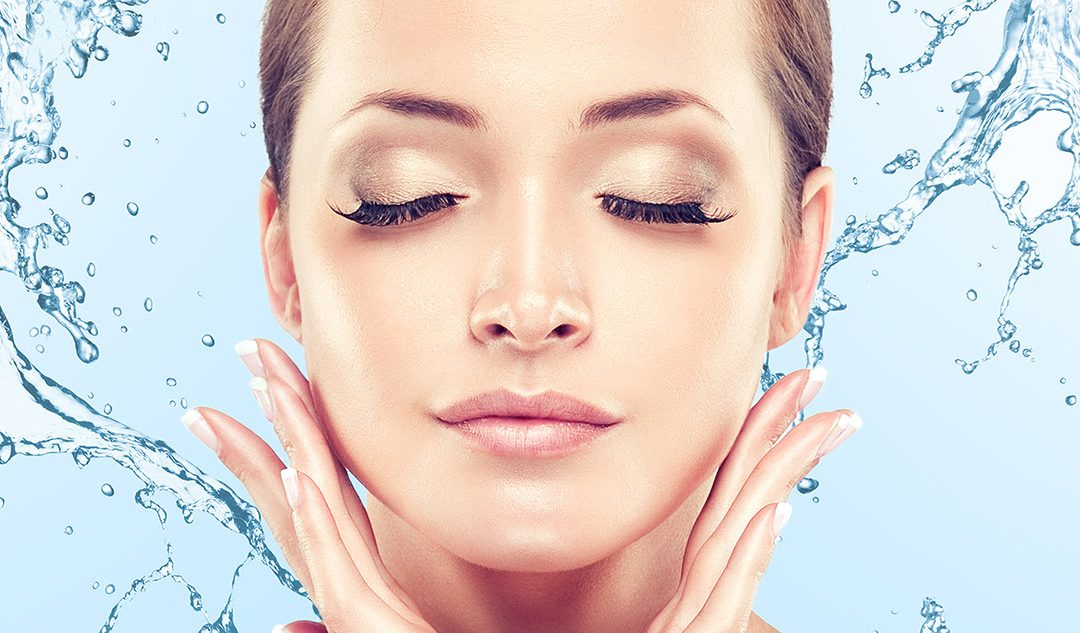 "Experience the feeling of a ""Beverly Hills"" skin conversion known as Hydra Refiner Facial for much less, at Somatic Massage Therapy and Spa"